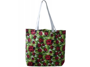 Polyester Bags 1
