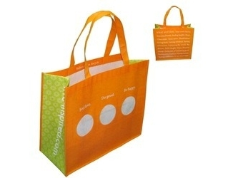 PP Woven Bags 1