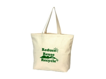 Promotional Cotton Bags 1